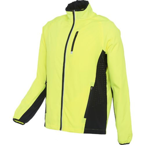 BCG  Men s Running Jacket