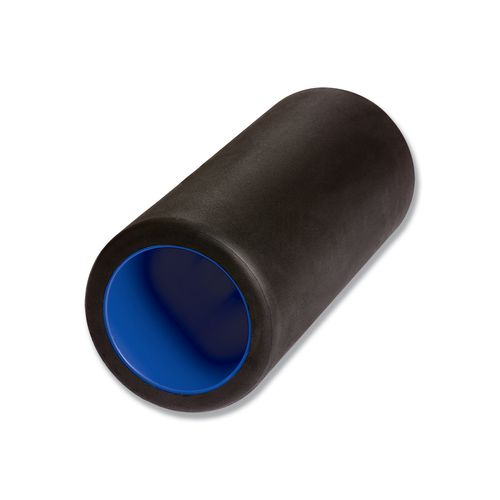 Pro-Tec Hollow Core High-Density Foam Roller