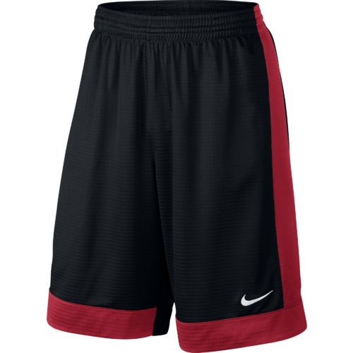Nike Men's Fastbreak Short