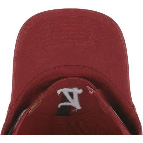 '47 Men's University of Alabama Clean Up Cap - view number 3