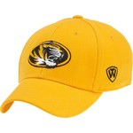 Top of the World Kids' University of Missouri B.A.F. Cap