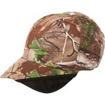 Game Winner® Turkey Hat