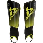 Brava™ Soccer Adults' Pro Shin Guards - view number 1