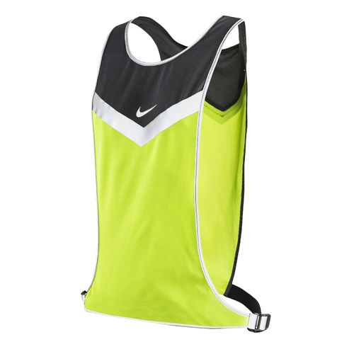 Nike Adults' Vividstrike Running Vest