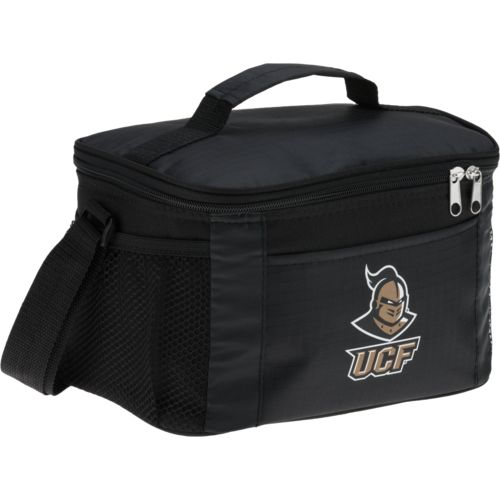 Kolder University of Central Florida 6-Pack Kooler Bag
