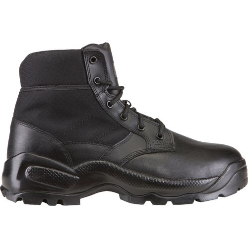 5.11 Tactical Men's Speed 2.0 Tactical Boots