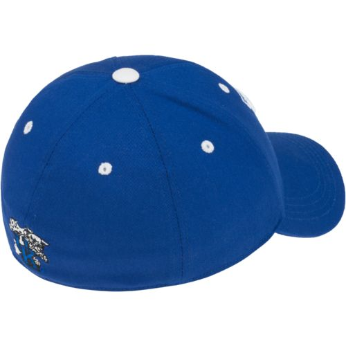 Top of the World Adults' University of Kentucky Rookie Cap