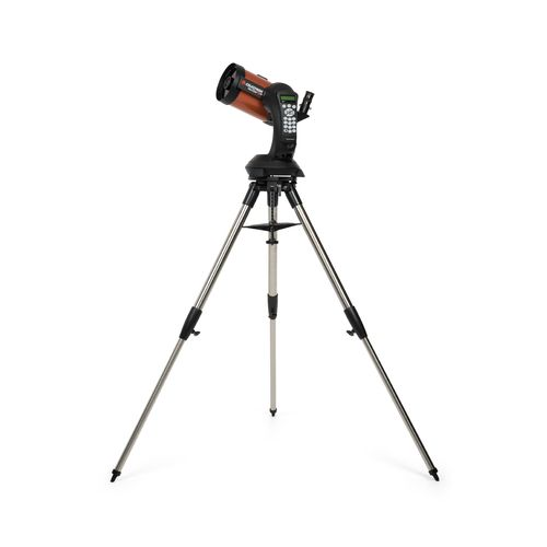 Celestron NexStar 5SE Computerized Telescope - view number 3