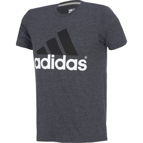 adidas™ Men's adi Logo T-shirt