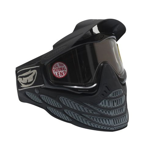 JT Sports Spectra Flex-8™ Thermal Paintball Goggles