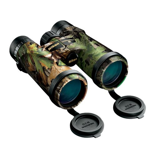 Nikon MONARCH 3 10 x 42 Realtree Xtra®