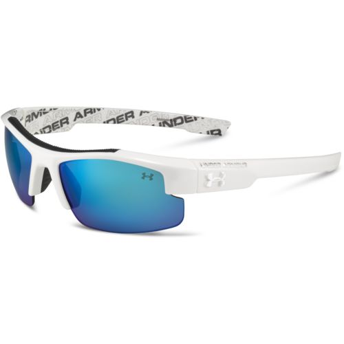 Under Armour Kids' Nitro L Sunglasses - view number 2