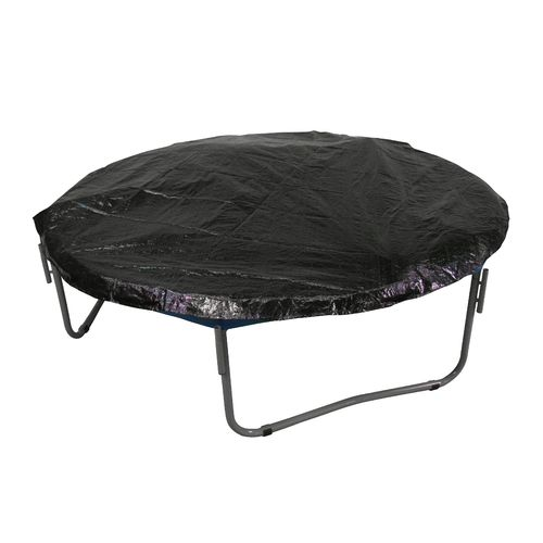Upper Bounce® 12' Economy Trampoline Weather Protection Cover - view number 1