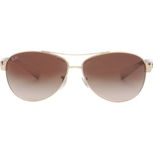 Ray-Ban Men's RB3386 Gradient Sunglasses