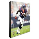 "Photo File Houston Texans Jadeveon Clowney 8"" x 10"" Action Photo"