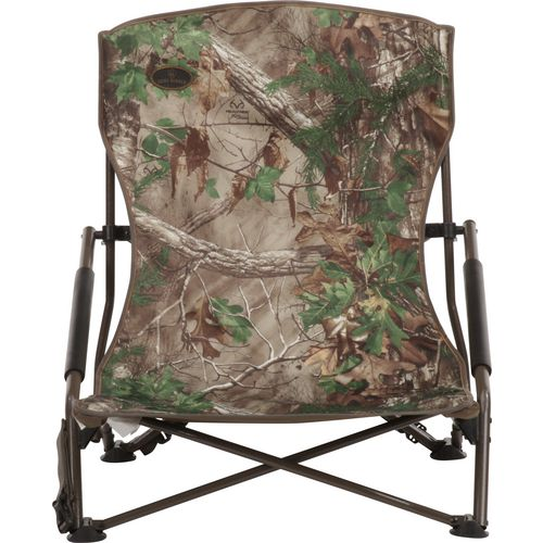 Display product reviews for Game Winner® Turkey Chair