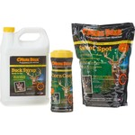 C'Mere Deer® Promised Land Feed Kit