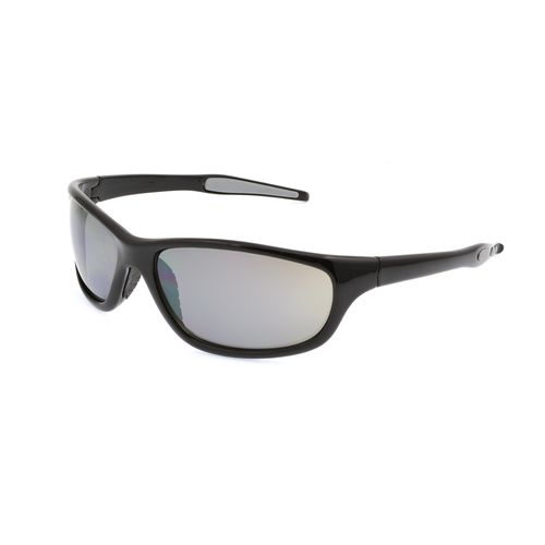 Extreme Optiks Drivers Coupe Sunglasses