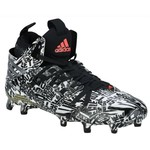adidas Adults' Freak x Kevlar® Football Cleats