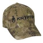 Kryptek Men's Scent Destroyer Camo Cap