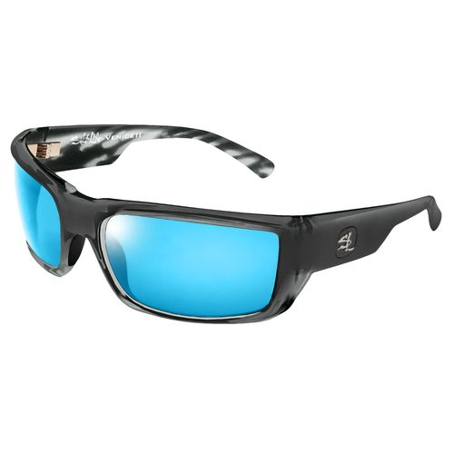 Salt Life Men's Venice II Sunglasses