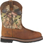 Game Winner® Men's Bandero Insulated Hunting Boots