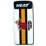 Poolmaster® Miami Heat Giant Mattress