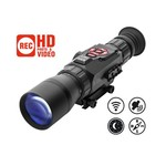 American Technologies Network X-Sight HD 5 - 18x Day/Night Riflescope