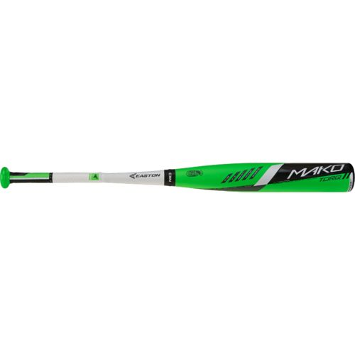 EASTON Boys' MAKO TORQ Senior League Baseball Bat -3 - view number 3