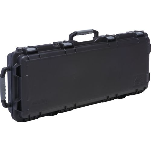 Plano® Field Locker™ Tactical Long MIL-SPEC Gun Case