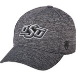 Top of the World Adults' Oklahoma State University Steam Team Cap