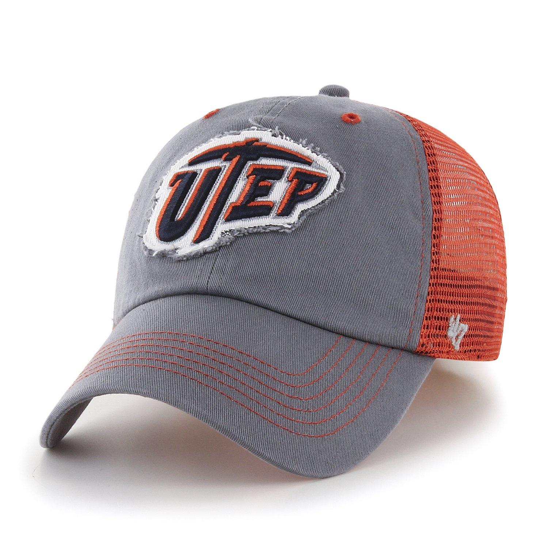 UTEP Miners Headwear