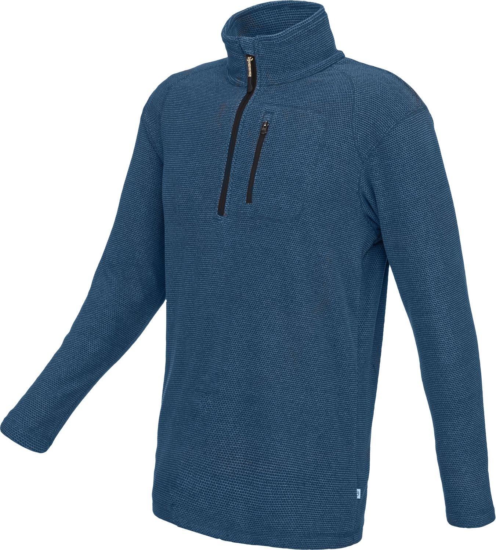 Magellan Outdoors™ Men's Pebble Ridge Long Sleeve Pullover
