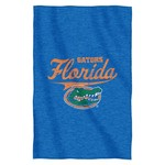 The Northwest Company University of Florida Sweatshirt Throw - view number 1