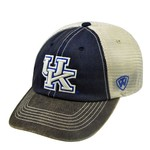 Top of the World Adults' University of Kentucky Offroad Cap