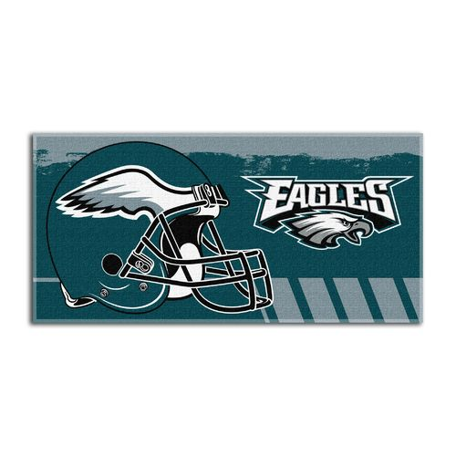 the northwest company philadelphia eagles car seat cover academy. Black Bedroom Furniture Sets. Home Design Ideas