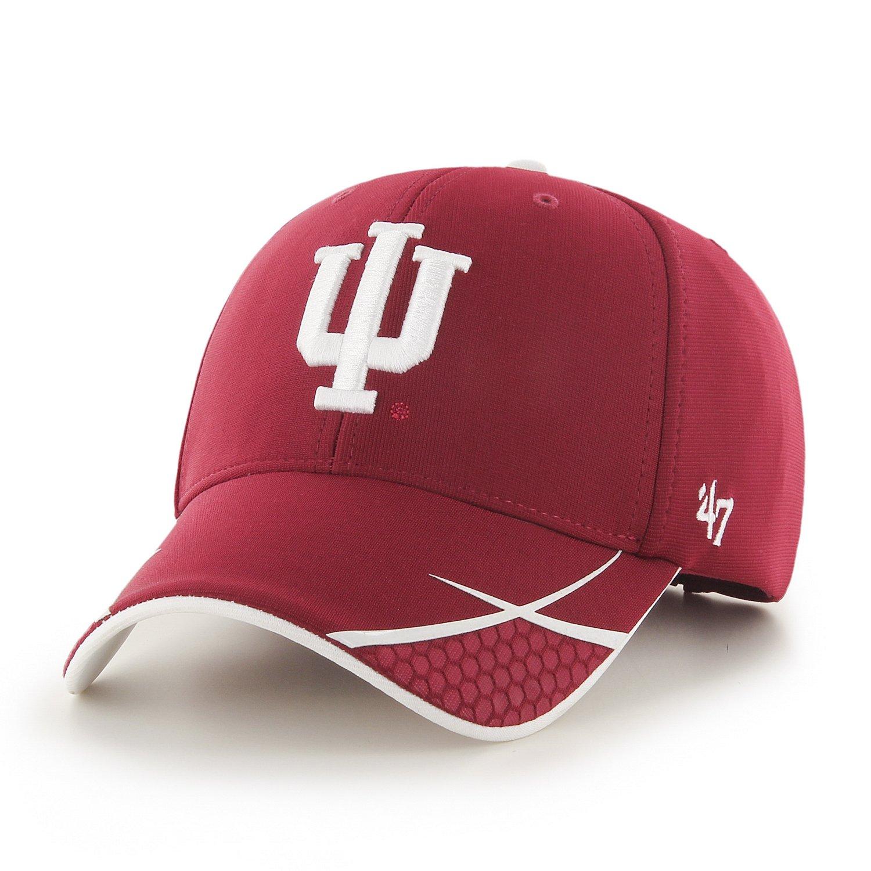 Indiana Hoosiers Hats
