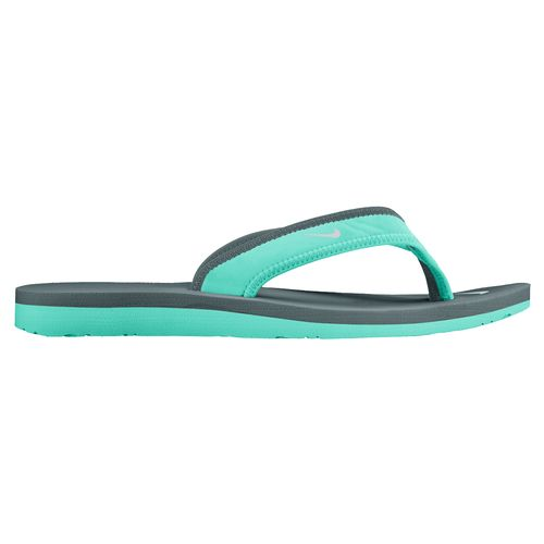 Nike Women's Celso Girl Flip-Flops