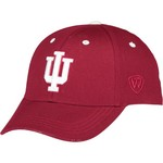 Top of the World Kids' Indiana University Rookie Cap