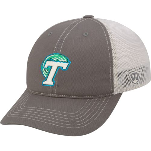 Tulane University Headwear
