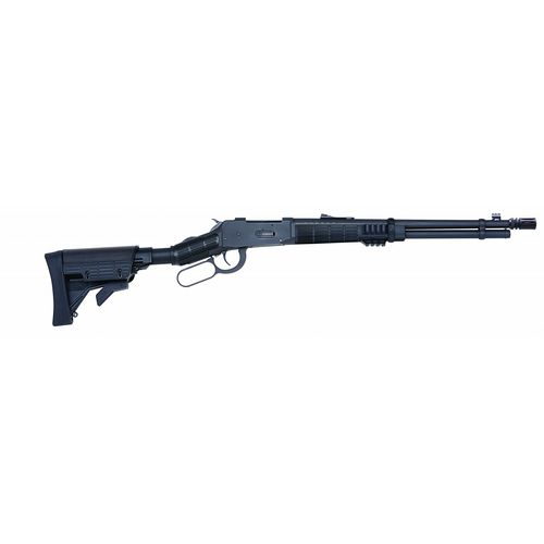 Mossberg® 464 SPX .30-30 Win. Lever-Action Rifle