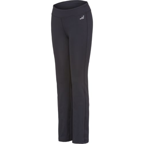 BCG Girls' Studio Basic Relaxed Pant