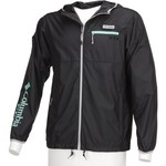 Columbia Sportswear Men's Terminal Spray™ Jacket