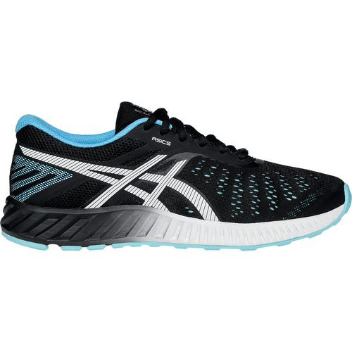 ASICS® Women's fuzeX™ Lyte Running Shoes