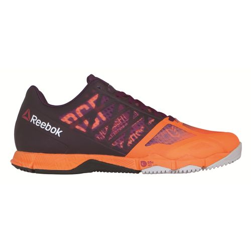 Reebok Women's CrossFit® Speed TR Training Shoes