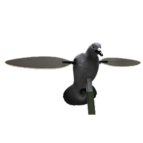 MOJO Outdoors Pigeon Motion Decoy