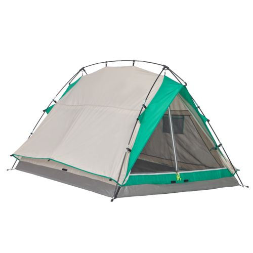 Magellan Outdoors Journey 2 Person A-frame Tent - view number 4
