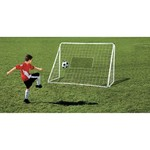 Franklin MLS 3-in-1 Steel Training Soccer Goal - view number 2