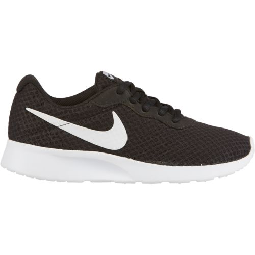 Nike Women's Tanjun Shoes - view number 1