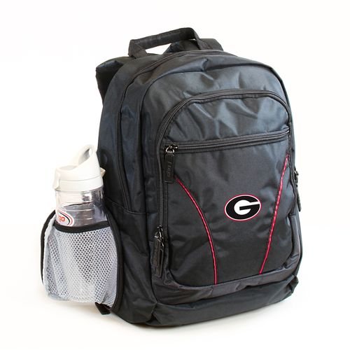 Logo™ University of Georgia Stealth Backpack